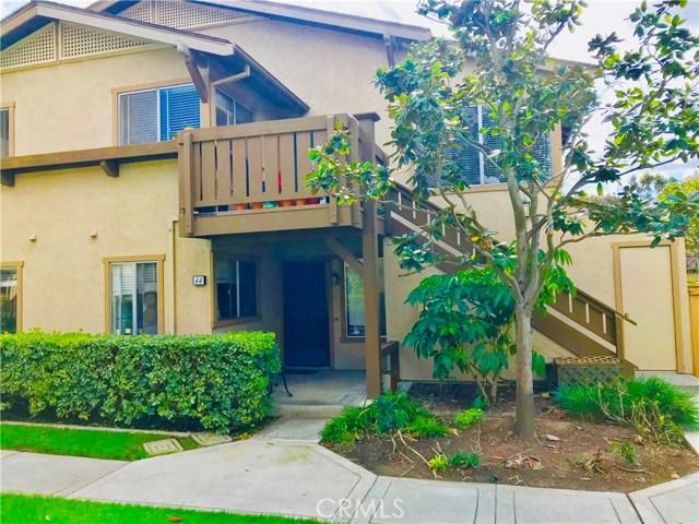 44 Echo, Irvine, CA 92614 Photo 0
