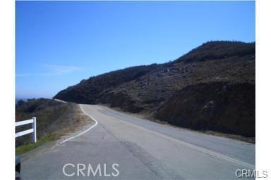 0 Via Barranca, Temecula, CA 92590 Photo 0