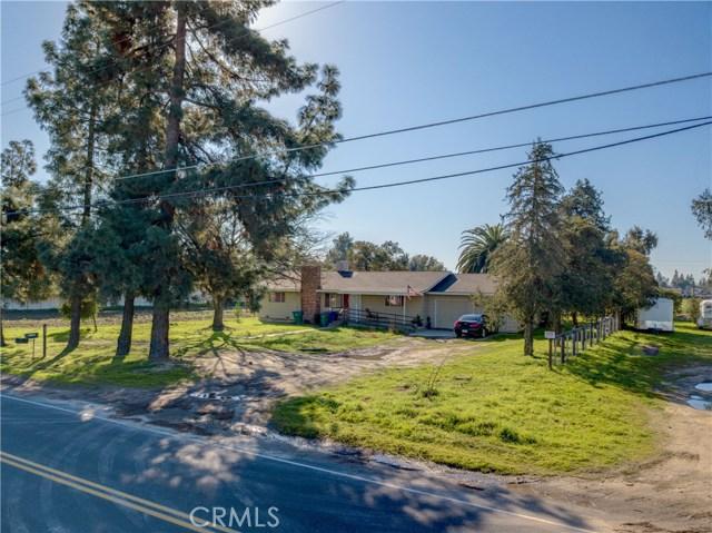 6509 Camellia Drive, Atwater, CA 95301