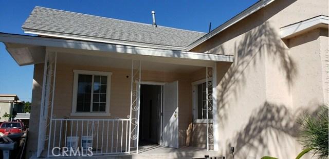 1461 Ricardo Street 1, Los Angeles, CA 90033