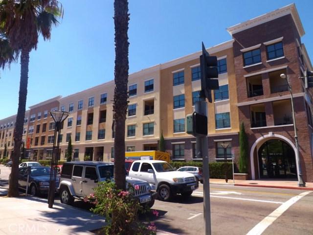 395 E 4th St, Long Beach, CA 90802