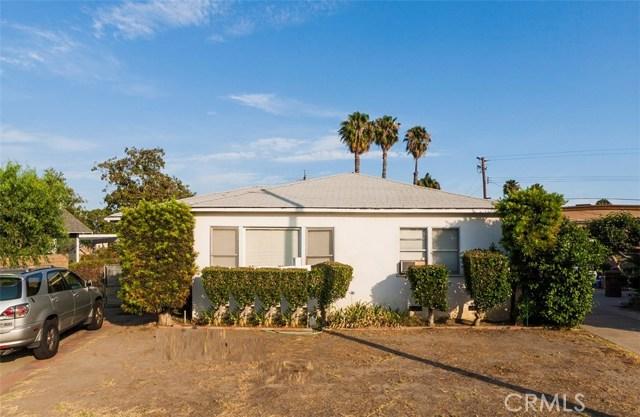 10972 Dorothy Avenue, Garden Grove, CA 92843