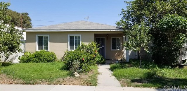 7074 Eastondale Avenue, Long Beach, CA 90805