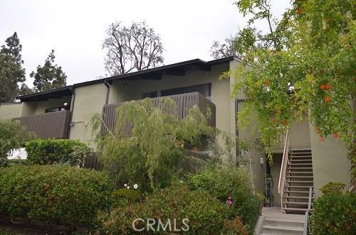 4802 Hollow Corner Road 219, Culver City, CA 90230