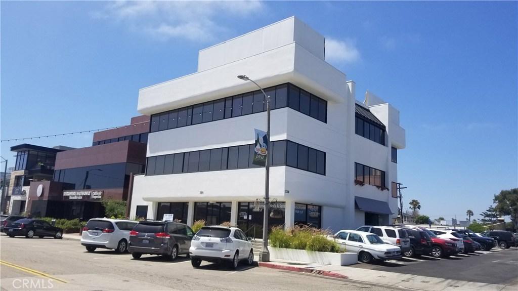 Photo of 229 Avenue I, Redondo Beach, CA 90277