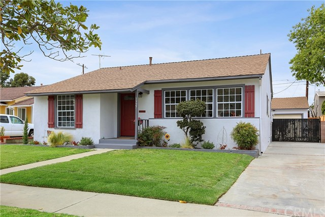 1327 W 187th Place, Gardena, CA 90248