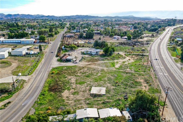 27410 State Highway 74, Perris, CA 92570