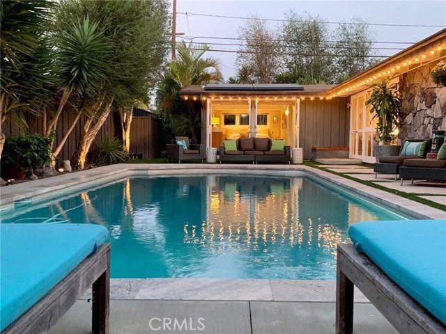 3264 Stevely Av, Long Beach, CA 90808 Photo