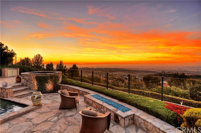 9 Overlook Drive Newport Coast, CA 92657