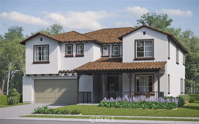 276 Azalea Street, Fillmore, CA 93015