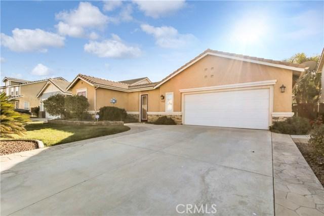 37622 Newcastle Road, Murrieta, CA 92563