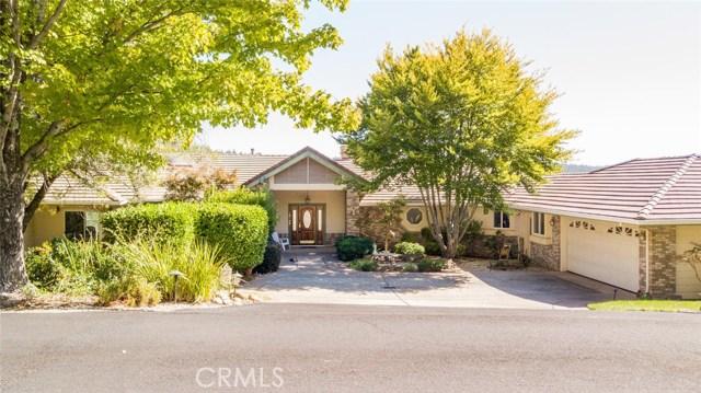 14906 Eagle Ridge Dr, Forest Ranch, CA 95942 Photo 1