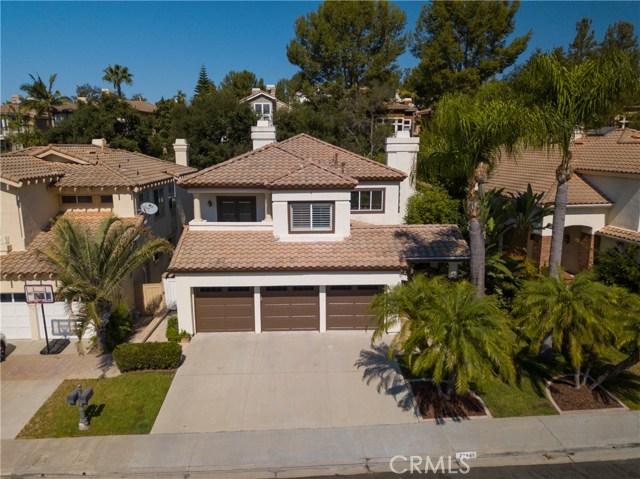 Photo of 27441 Glenwood Drive, Mission Viejo, CA 92692