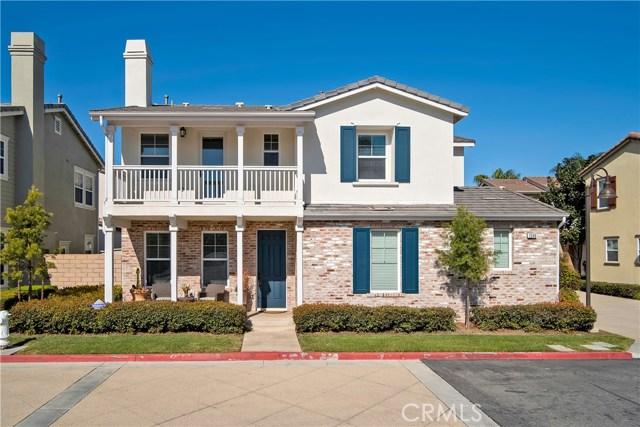 2540 Cornerstone Lane, Costa Mesa, CA 92626