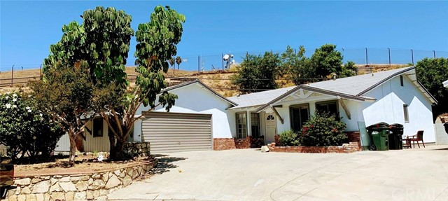 1700 Tyler Drive, Monterey Park, CA 91755