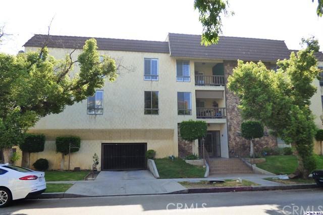510 N Jackson Street 202, Glendale, CA 91206