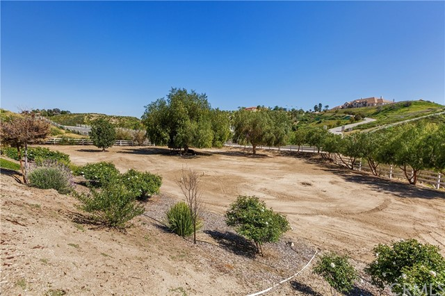 43996 Calle De Velardo, Temecula, CA 92592 Photo 49