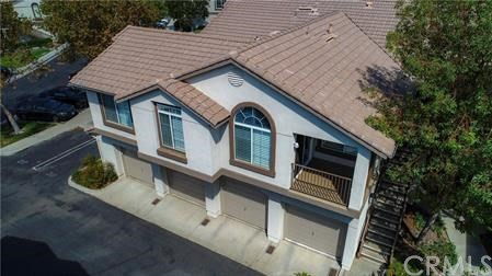 375 Chaumont Circle, Lake Forest, CA 92610