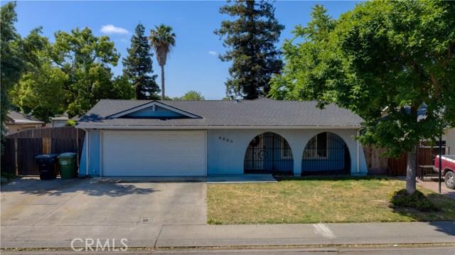 2520 Verano Avenue, Modesto, CA 95355
