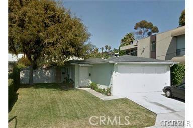 610 Avenida De La Estrella, San Clemente, CA 92672