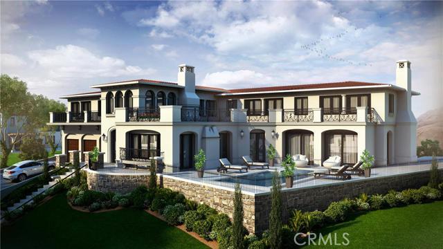 32030 Cape Point Drive, Rancho Palos Verdes, California 90275, 5 Bedrooms Bedrooms, ,5 BathroomsBathrooms,For Sale,Cape Point,SB16131757