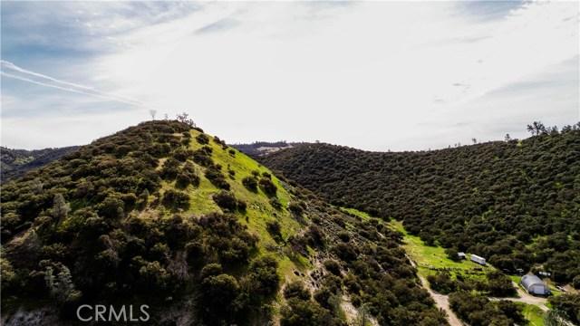 65801 Big Sandy Rd, San Miguel, CA 93451 Photo 8