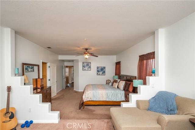 9875 Alta Mesa Rd, Oak Hills, CA 92344 Photo 16