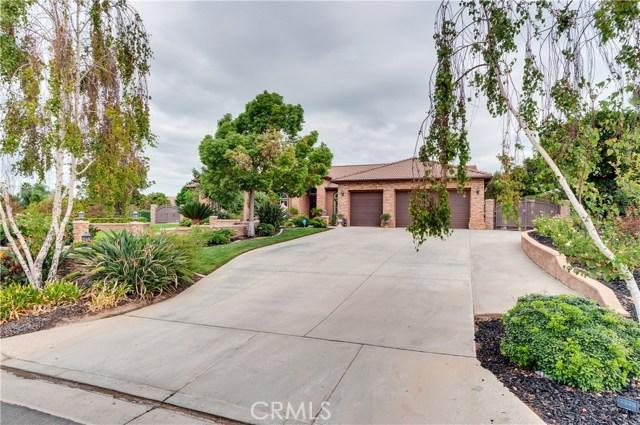 15390 Colleen Court, Riverside, CA 92508