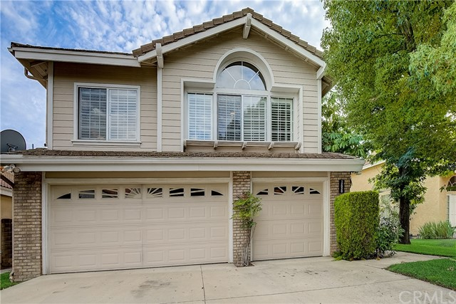 12928 Boston Avenue, Chino, CA 91710