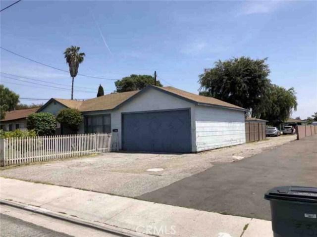 326 W 214th Street, Carson, CA 90745