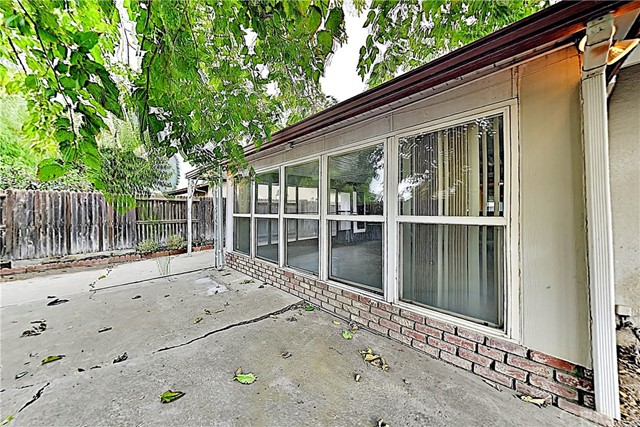 1405 S Nevada Av, Los Banos, CA 93635 Photo 44