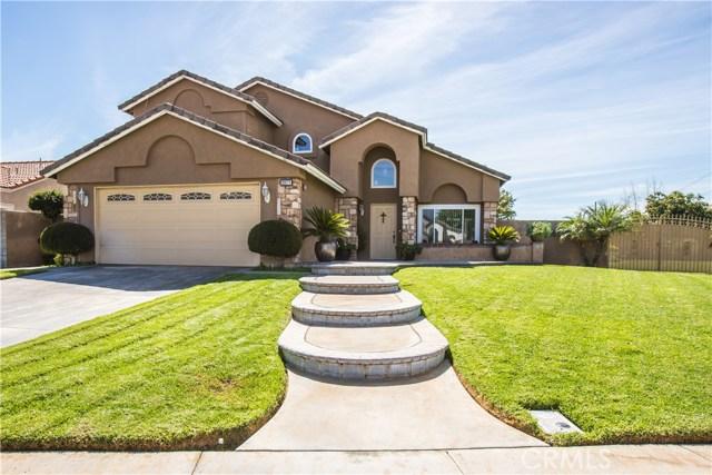2877 W Loma Vista Drive, Rialto, CA 92377