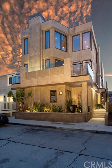 51 58th Place, Long Beach, CA 90803