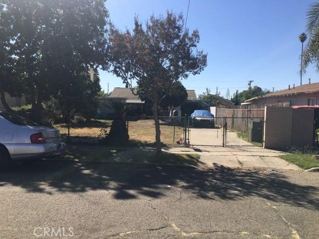 1335 W 2nd Street, San Bernardino, CA 92410