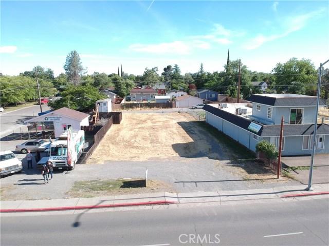 1905 Solano Street, Corning, CA 96021