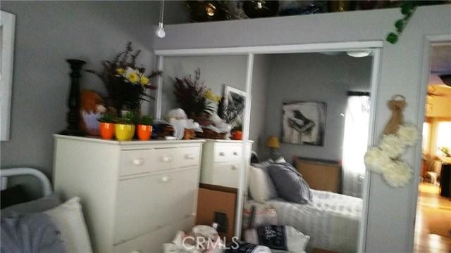 30880 Greensboro Dr, Temecula, CA 92592 Photo 21