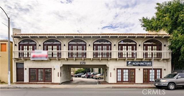 1852 Lomita Boulevard, Lomita, CA 90717