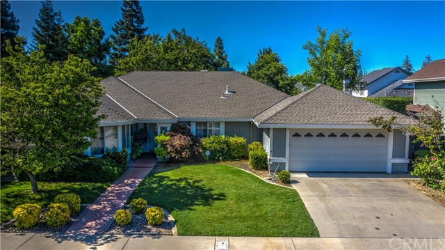 1564 Santa Inez Court, Merced, CA 95340