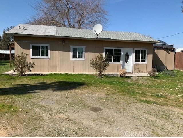 4350 Merced Falls Road, Snelling, CA 95369