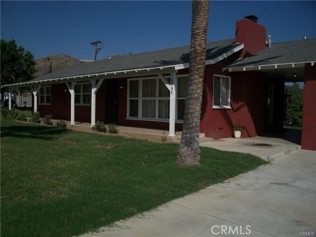 5995 LaSierra Avenue, Riverside, CA 92505