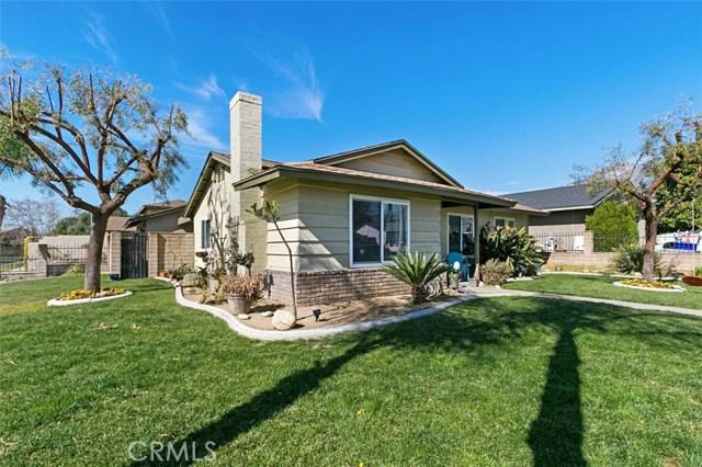 6890 Cameo Street, Rancho Cucamonga, CA 91701