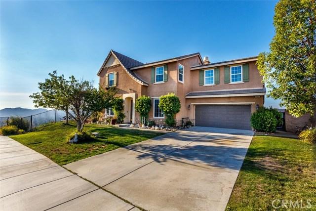 16861 Carrotwood Drive, Riverside, CA 92503