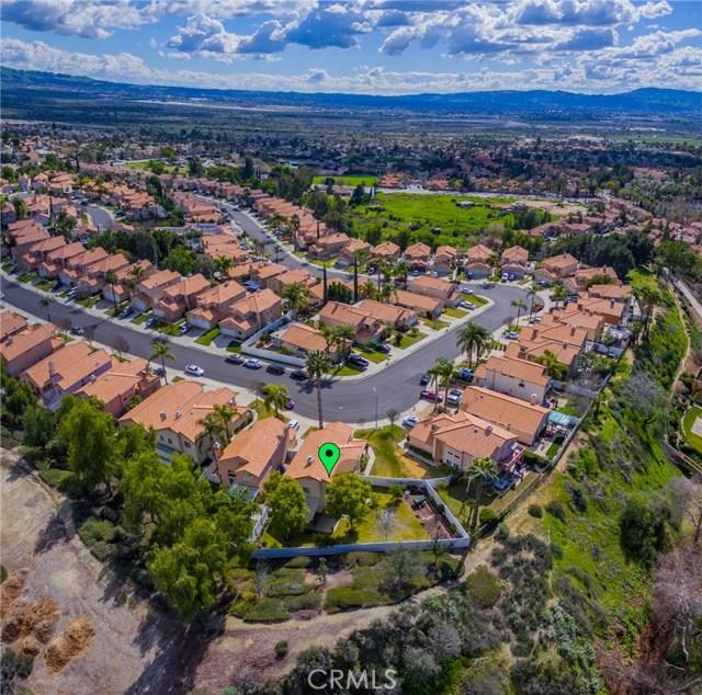 7110 Sunset Lane, Highland, CA 92346