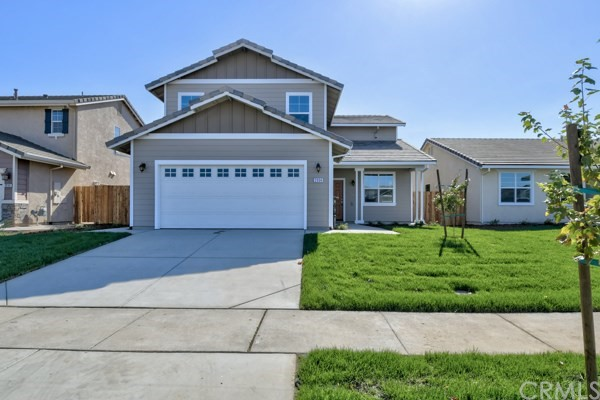 2094 River Wood Drive, Marysville, CA 95901