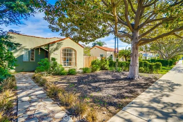 1622 Acacia Avenue, Torrance, CA 90501