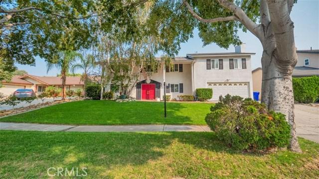 1059 Eddington Street, Upland, CA 91786