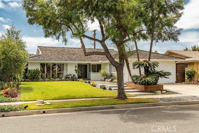 4529 Fairway Drive, Lakewood, CA 90712