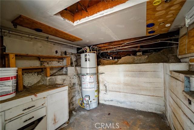1155 Miller Av, City Terrace, CA 90063 Photo 42
