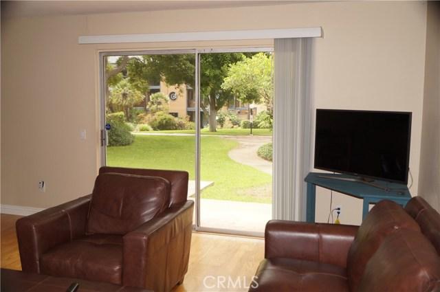 4021 Layang Layang Cr, Carlsbad, CA 92008 Photo 17