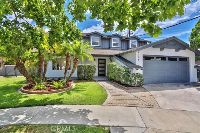 4146 W 229th Street, Torrance, CA 90505